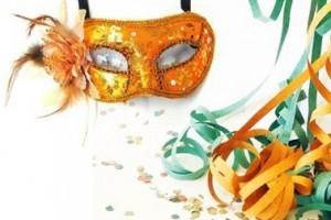 Vida e Saúde: Dicas para um carnaval alegre e com saúde