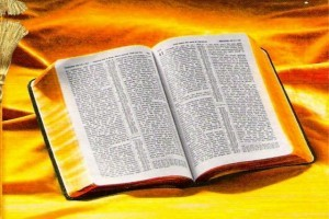 Evangelho deste domingo (Mt 4,1-11)