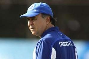 Minas: Cruzeiro tem dois times; América contrata Tchô…
