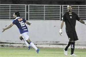 Minas: Cruzeiro vence e segue líder. Confira a classificação
