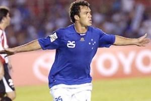 Cruzeiro: time tem retrospecto positivo na Libertadores