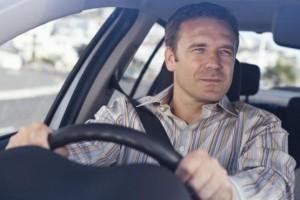 Vida e Saúde: cuidado com a postura. Evite dores lombares