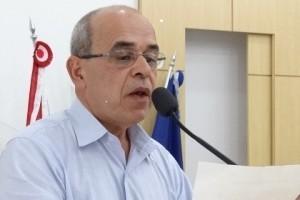 Manhuaçu: prefeito é questionado por conselheiros de saúde na Câmara de Vereadores