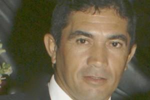 Mutum: funcionário da prefeitura morre após soterramento