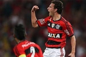 Libertadores: Atlético vence de virada; Flamengo goleia; Botafogo empata