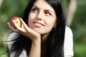 Vida e Saúde: 10 dicas para uma vida mais saudável