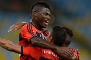 Carioca: confira os resultados da Taça Guanabara