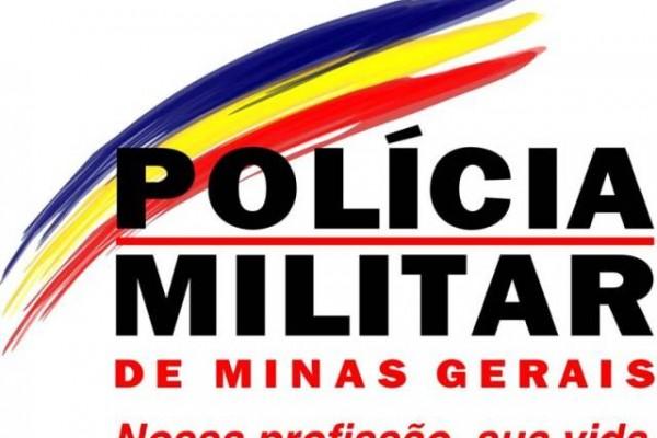 logo-pmmg.jpg