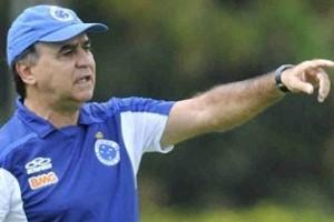 Cruzeiro: Marcelo Oliveira aguarda recuperação de jogadores para o clássico
