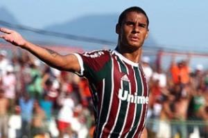 Carioca: Fluminense vence o Bangu. Vasco e Botafogo jogam neste domingo
