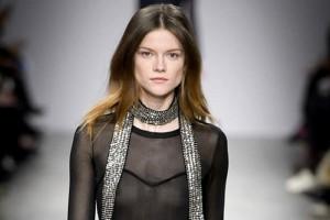Novidade :  Conheça as principais tendências de tecidos para o Inverno 2014