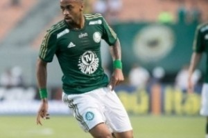 Paulista: confira os jogos do final de semana. Tem clássico na rodada