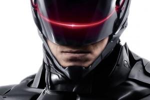 Artistas: Robocop estreia nesta sexta, 21/02; Isis Valverde se recupera de acidente
