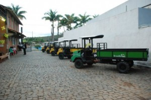 Manhuaçu: SAMAL inaugura nova sede