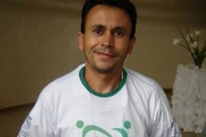 Manhumirim: trabalhador morre em acidente em armazém de café