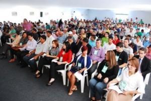 Manhuaçu: definida a programação do Simpósio de Cafeicultura