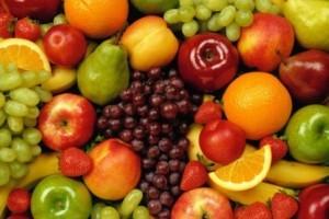 Vida e Saúde: Sete alimentos que roubam seu cálcio
