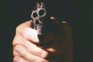 Armas são roubadas em Matipó