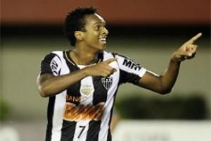 Libertadores: Atlético e Flamengo empatam; Botafogo perde