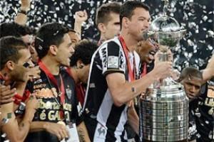 Minas: Atlético completa 106 anos nesta terça-feira, 25/03
