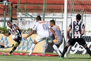 Minas: Atlético está na semifinal do Mineiro. Confira os resultados e a classificação