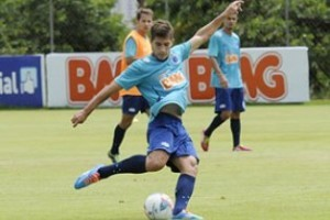 Libertadores: Cruzeiro pode ter novidades na competição
