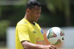 Minas: Cruzeiro e Boa jogam neste domingo