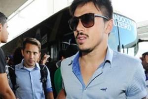 Minas: Cruzeiro joga nesta terça pela Libertadores