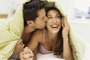 Vida e Saúde: exercícios ajudam a melhor o desempenho sexual