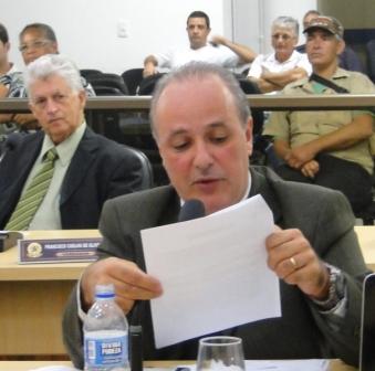 fernando-vereador-audienciapublica-manhuacu