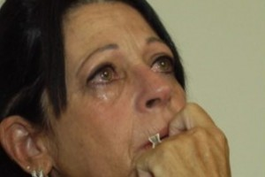 Caratinga: Justiça declara caratinguense filha de José Alencar, ex vice-presidente