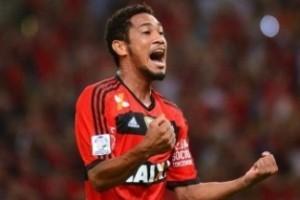 Nacional: Resultados do Paulista e Carioca. Libertadores: Atlético/PR perde em casa