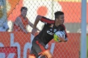 Carioca: Confira os resultados da 14ª rodada