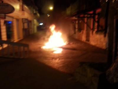 fogo2