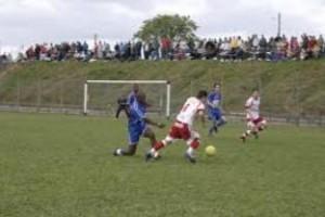 Campeonato de Bairros: jogos da segunda rodada neste domingo, 23/03