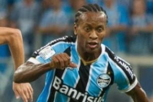 Libertadores: Atlético do Paraná vence; Grêmio empata com argentinos