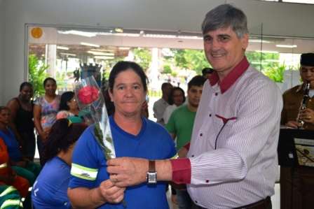 homenagem-mulher-manhuacu-marco