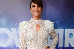 Artistas: Ivete Sangalo estará em novo Reality Show; Grazi vai estudar no exterior; Renato Aragão permanece internado…