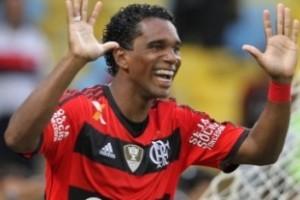 Carioca: Flamengo recebe a Taça Guanabara. Paulista: Santos bate o Palmeiras