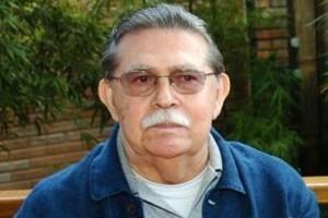 Alto Jequitibá: jornalista natural do município morre em BH