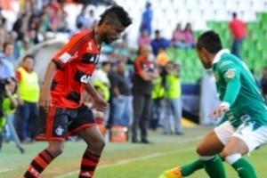 Nacional: Flamengo joga pelo Carioca e perde jogadores para Libertadores