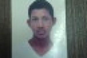 Família procura jovem desaparecido há mais de uma semana