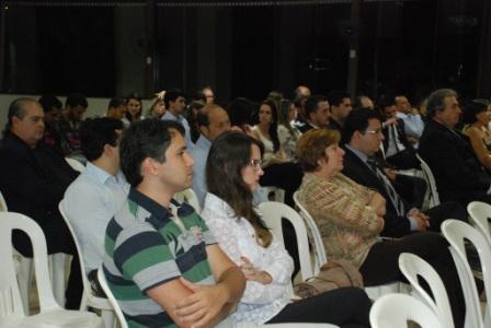 oab-encontros-juridicos-aabb-manhuacu-2