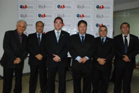 oab-encontros-juridicos-aabb-manhuacu1