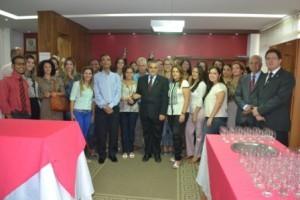 Manhuaçu: mulheres são homenageadas pela OAB