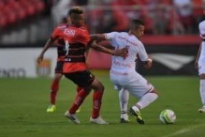 Paulista: jogos da 14ª rodada da competição. Corinthians reclama do São Paulo