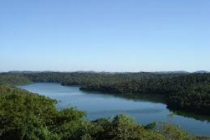 Chuvas: Alerta na Bacia do Rio Doce