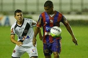Carioca e Paulista:  confira os jogos da 13ª rodada