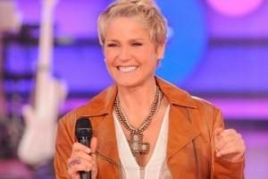 Artistas: Xuxa chateada com Globo; Beija-Flor homenagea Globo e é vaida…