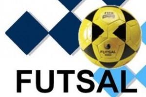 Manhuaçu: Campeonato de Futsal movimenta o presídio